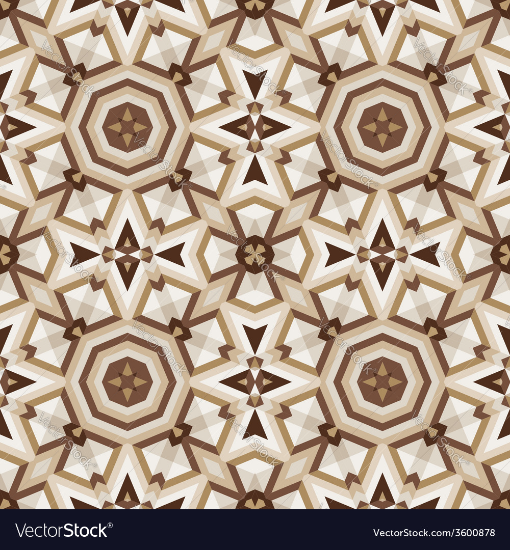 Floor tiles - vector | Price: 1 Credit (USD $1)