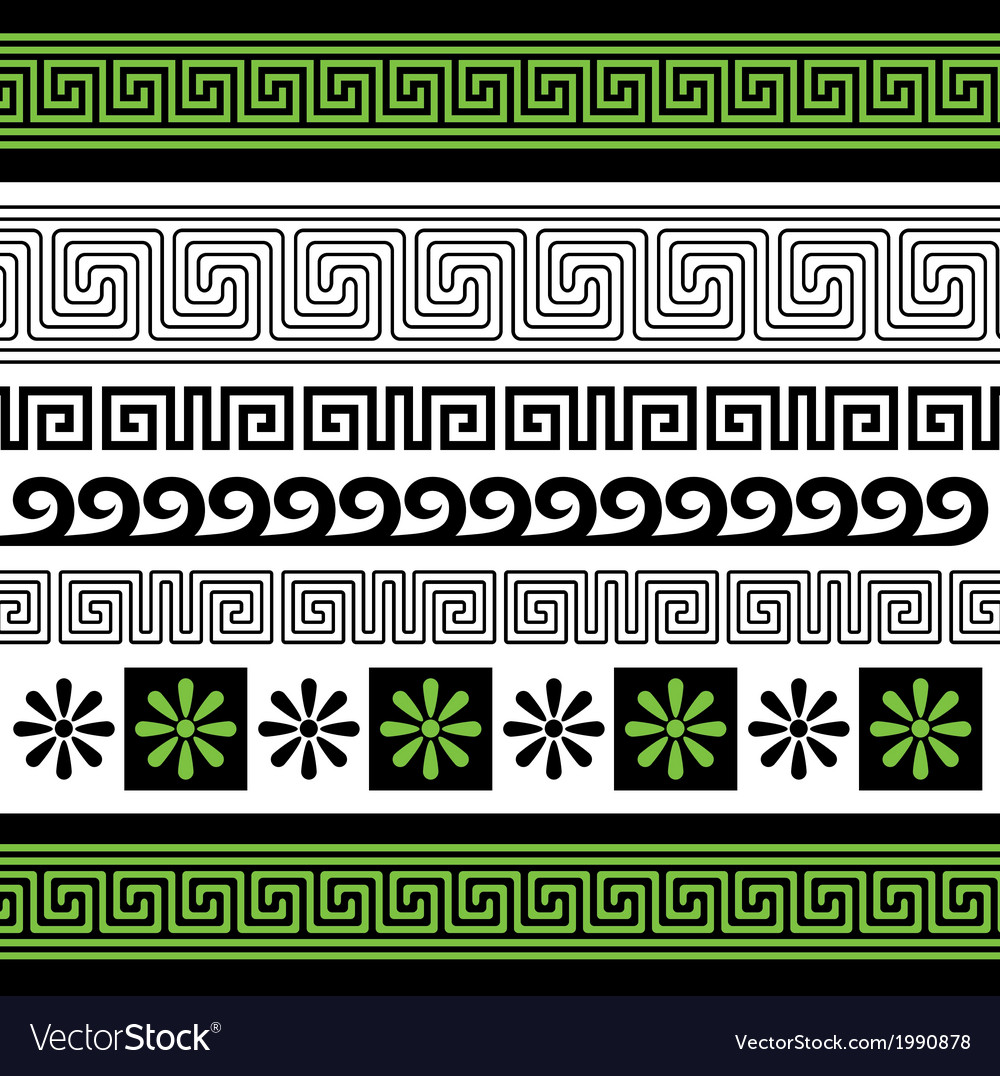 Tradition vector | Price: 1 Credit (USD $1)