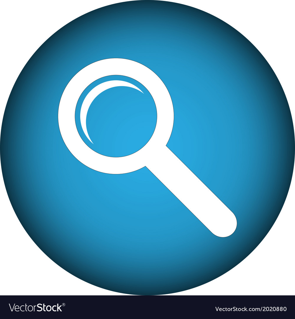 Search button vector   Price: 1 Credit (USD $1)