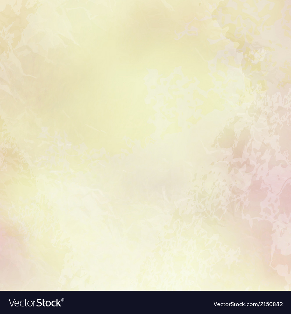 Grunge abstract background  eps10 vector | Price: 1 Credit (USD $1)