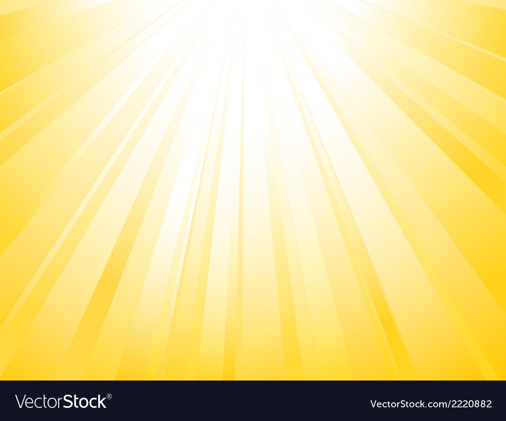 Sunlight vector | Price: 1 Credit (USD $1)