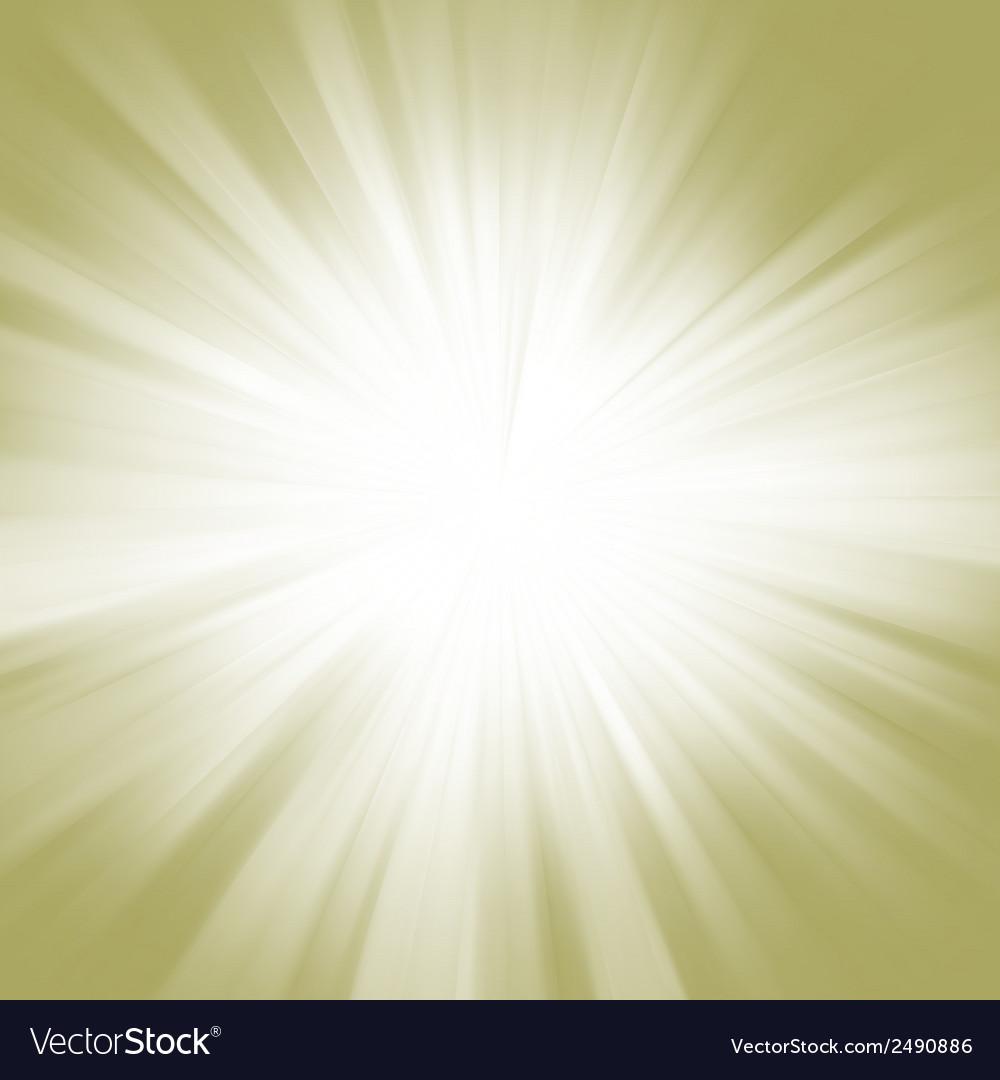 Modern elegant explosion burst or star eps 8 vector | Price: 1 Credit (USD $1)