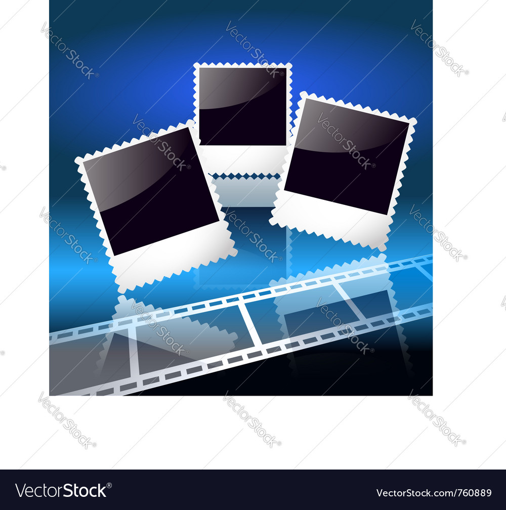 Page layout photo vector | Price: 1 Credit (USD $1)