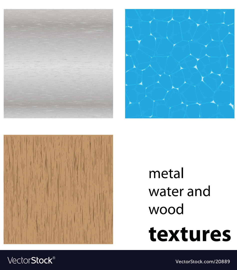 Textures vector | Price: 1 Credit (USD $1)