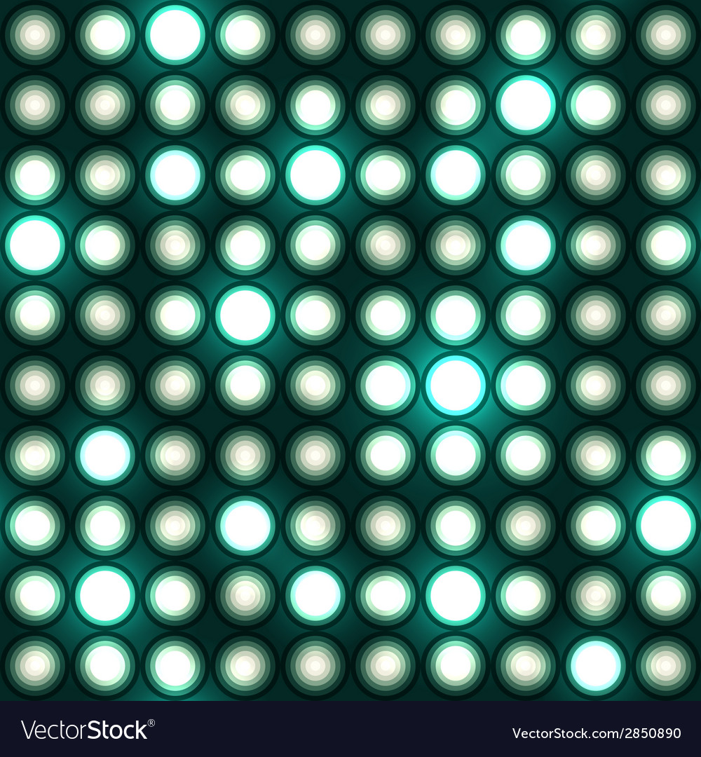 Bright turquoise background vector   Price: 1 Credit (USD $1)