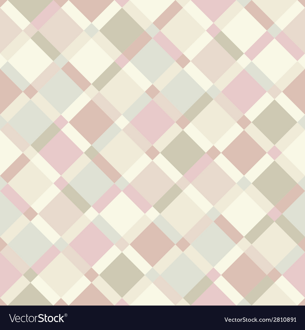 Seamless pattern - background for floor vector | Price: 1 Credit (USD $1)