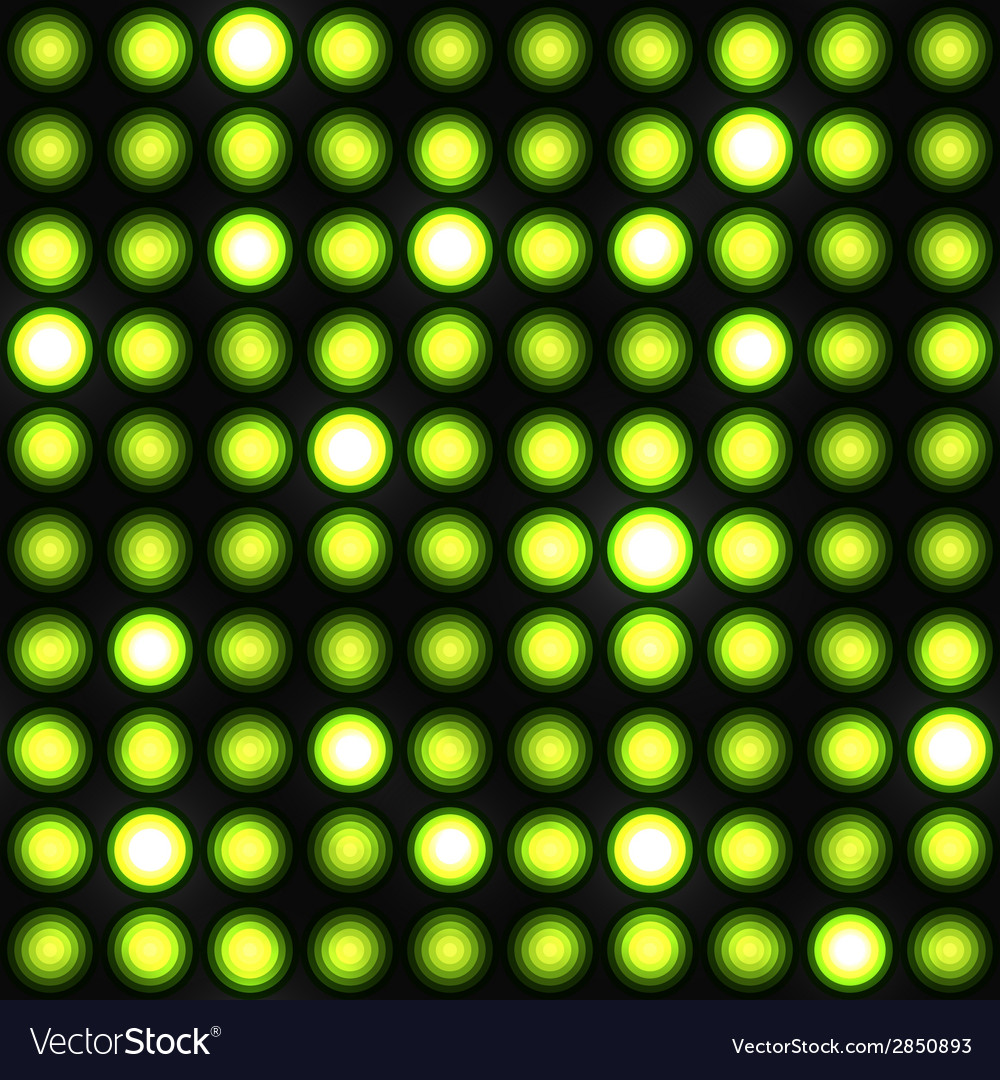 Bright green background vector   Price: 1 Credit (USD $1)