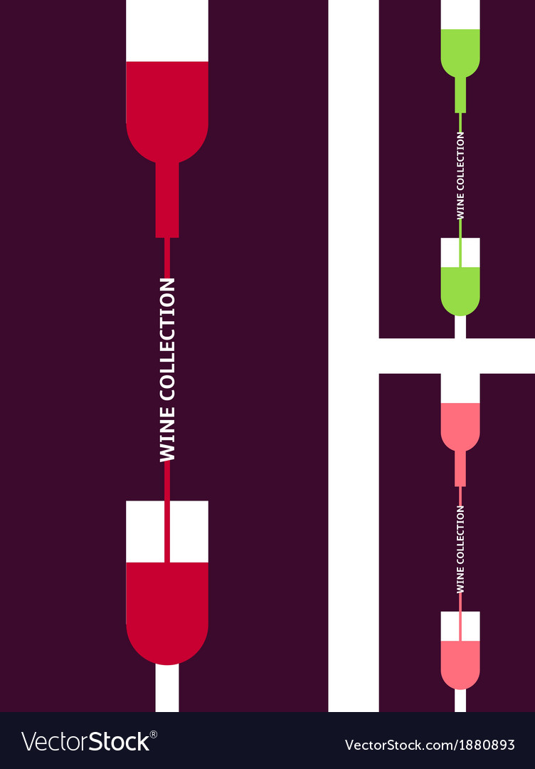Three labels for wine vector | Price: 1 Credit (USD $1)