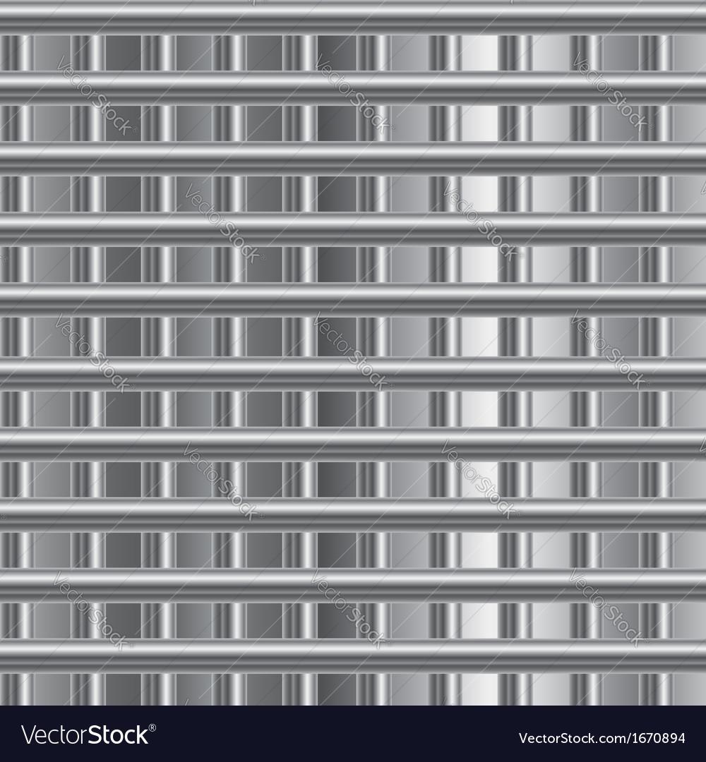 High grade steel background vector | Price: 1 Credit (USD $1)