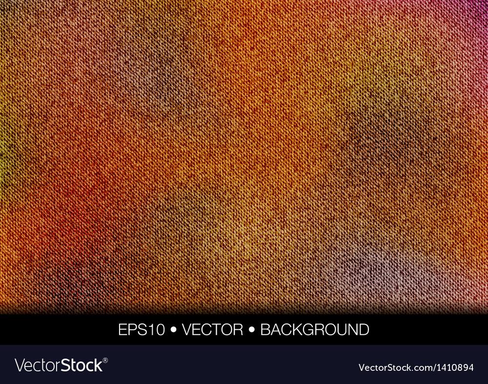 Texture grain brown vector | Price: 1 Credit (USD $1)
