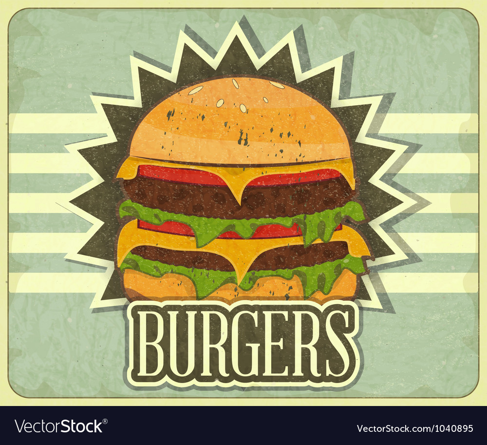 Burgers vector | Price: 1 Credit (USD $1)