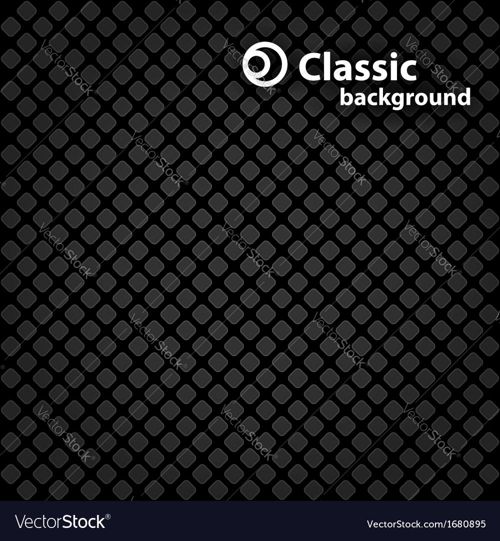 Elegant dark background vector | Price: 1 Credit (USD $1)