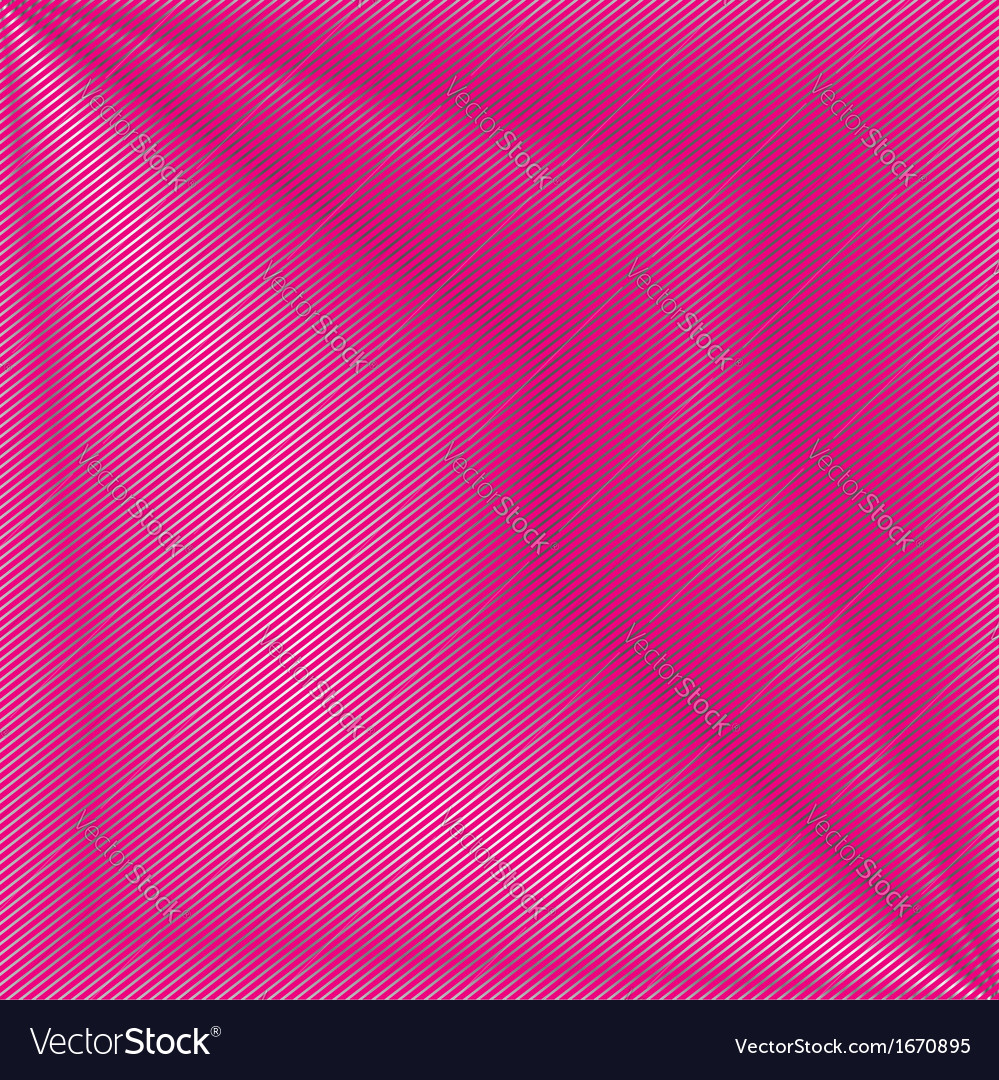 High grade pink metal vector | Price: 1 Credit (USD $1)