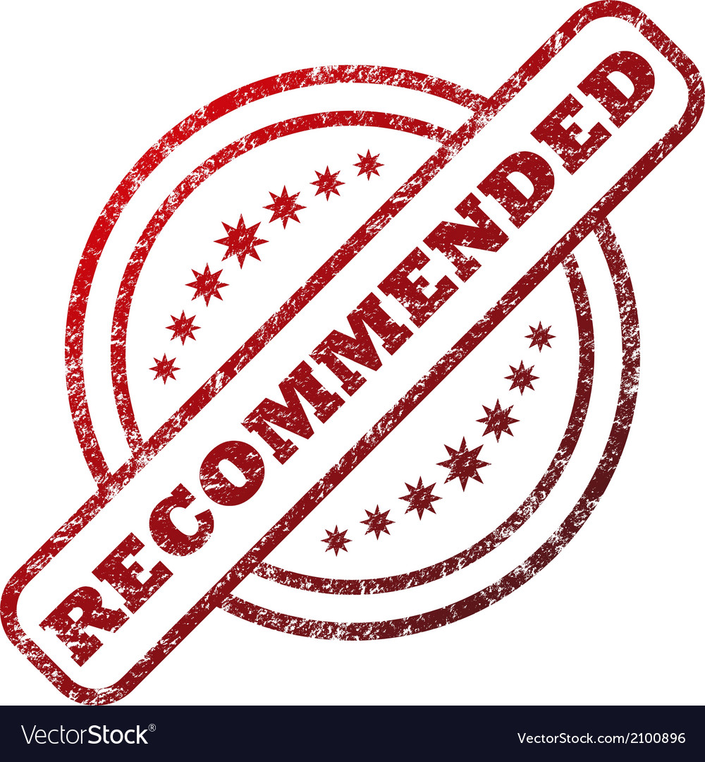 Recommended damaged stamp vector | Price: 1 Credit (USD $1)