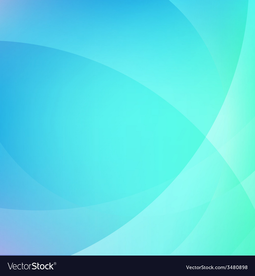 Blue background with line vector | Price: 1 Credit (USD $1)