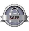 Security lock vector