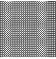 Squares metal texture vector