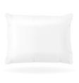 Pillow 02 vector