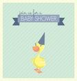 Baby shower patka1 vector