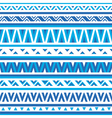 Seamless pattern background25 vector