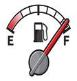 Benzin10 vector