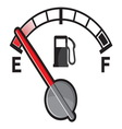 Benzin9 vector