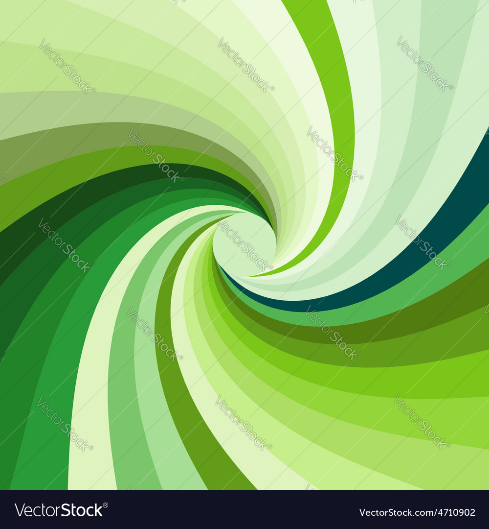 Abstract swirl background vector | Price: 1 Credit (USD $1)