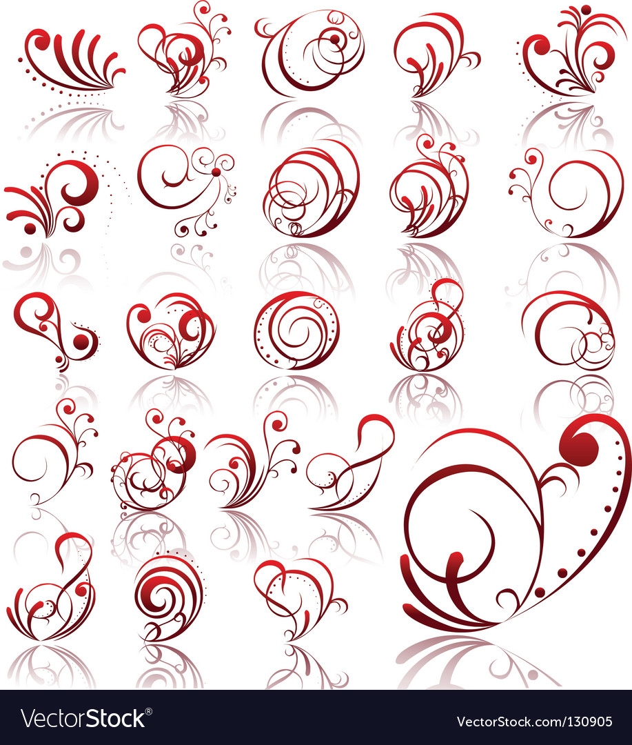 Abstract tattoo vector | Price: 1 Credit (USD $1)