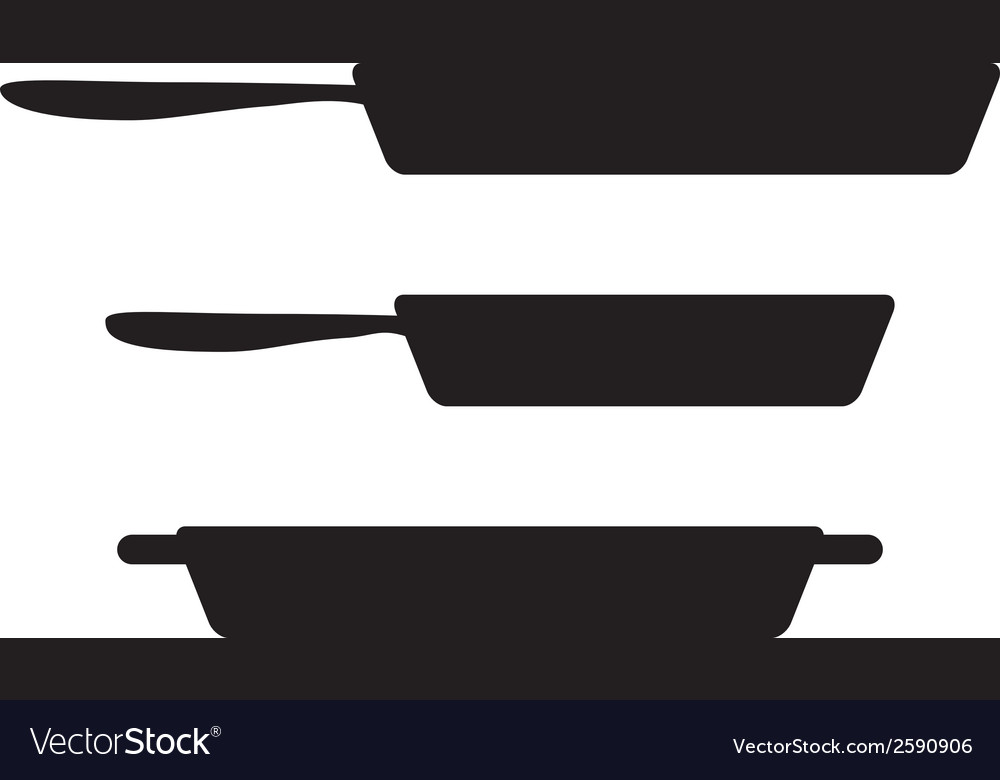Lan-01-146-270314 vector | Price: 1 Credit (USD $1)