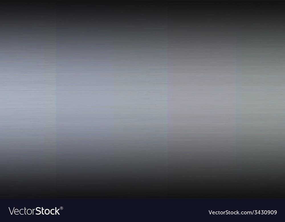 Black steel texture surface vector   Price: 1 Credit (USD $1)
