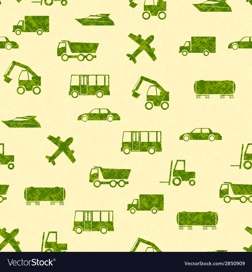 Pattern with transport vector   Price: 1 Credit (USD $1)