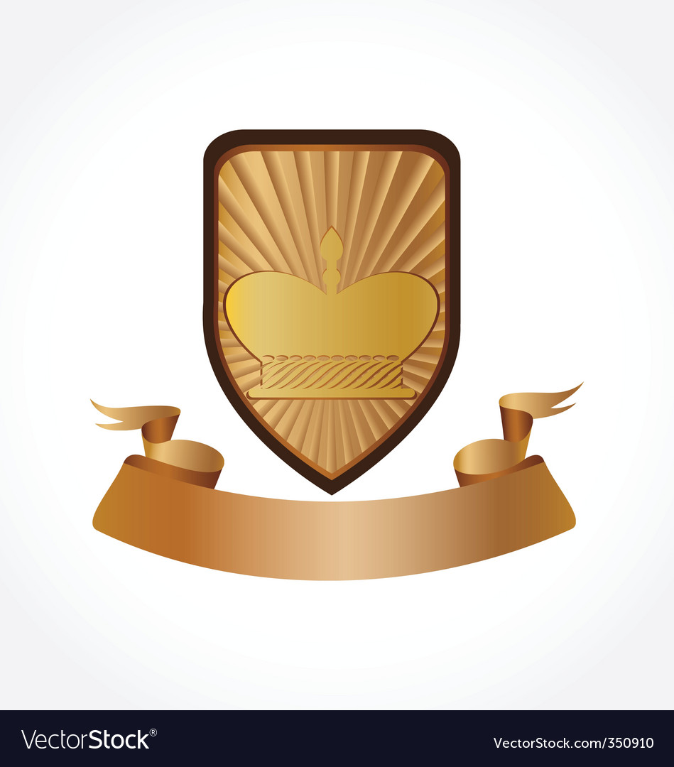 Medallion vector   Price: 1 Credit (USD $1)