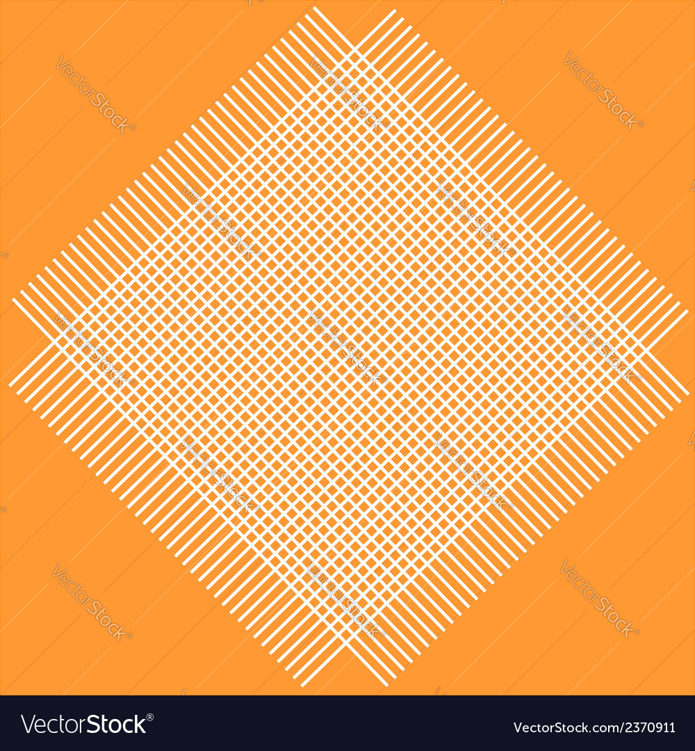 Real large orange peel texture vector | Price: 1 Credit (USD $1)