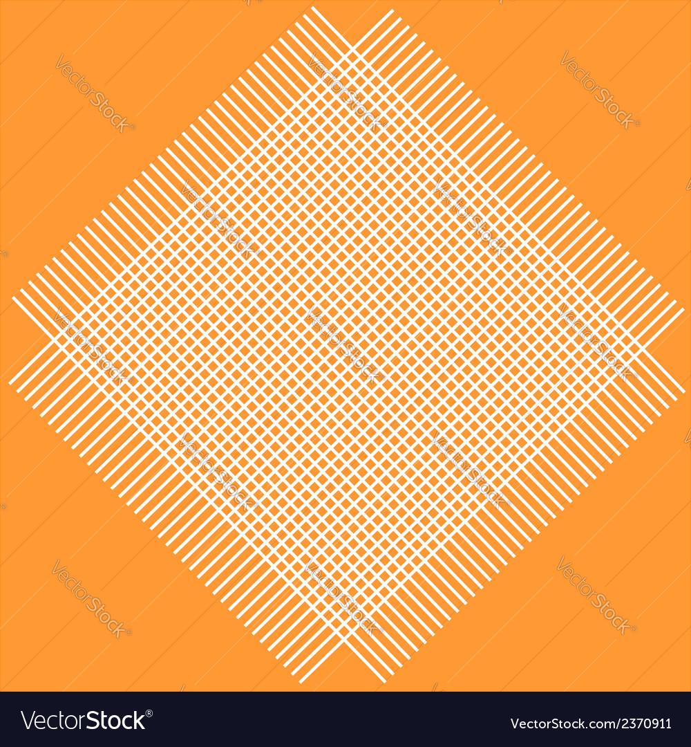 Real large orange peel texture vector   Price: 1 Credit (USD $1)