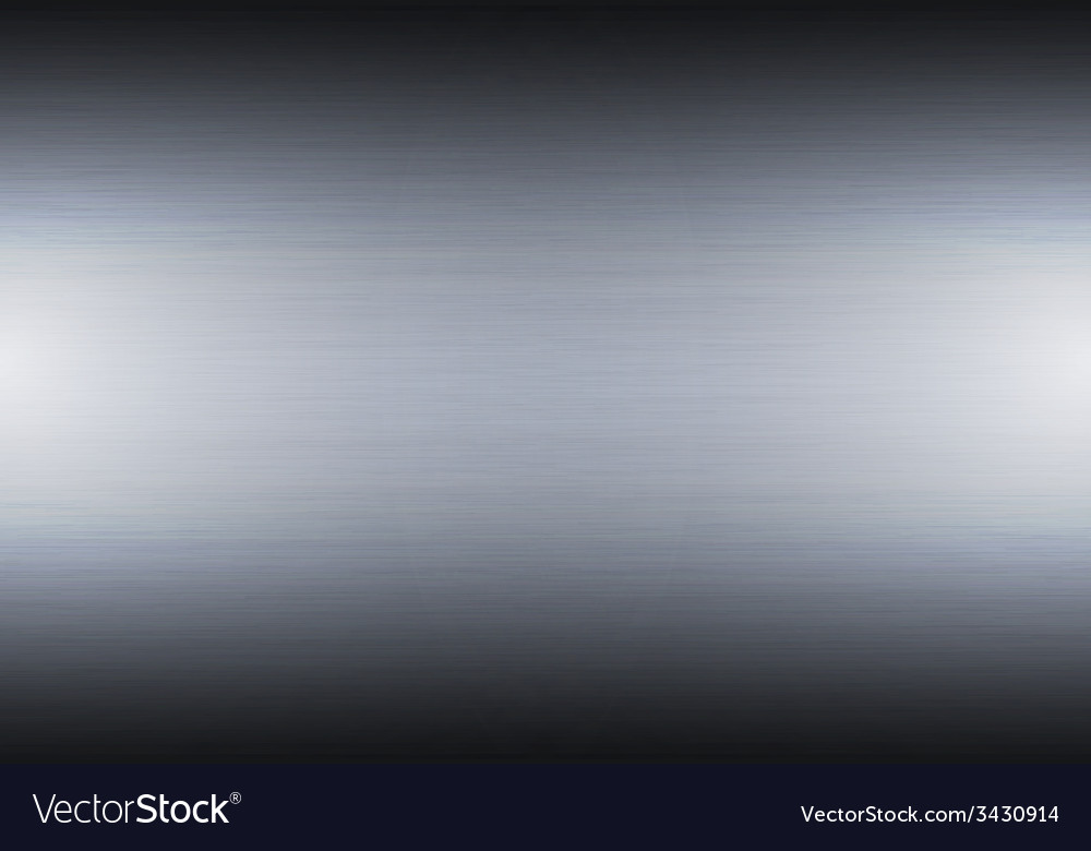 Black steel texture surface vector | Price: 1 Credit (USD $1)