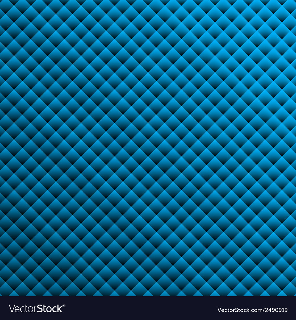 Business luxury geometric background eps 8 vector | Price: 1 Credit (USD $1)