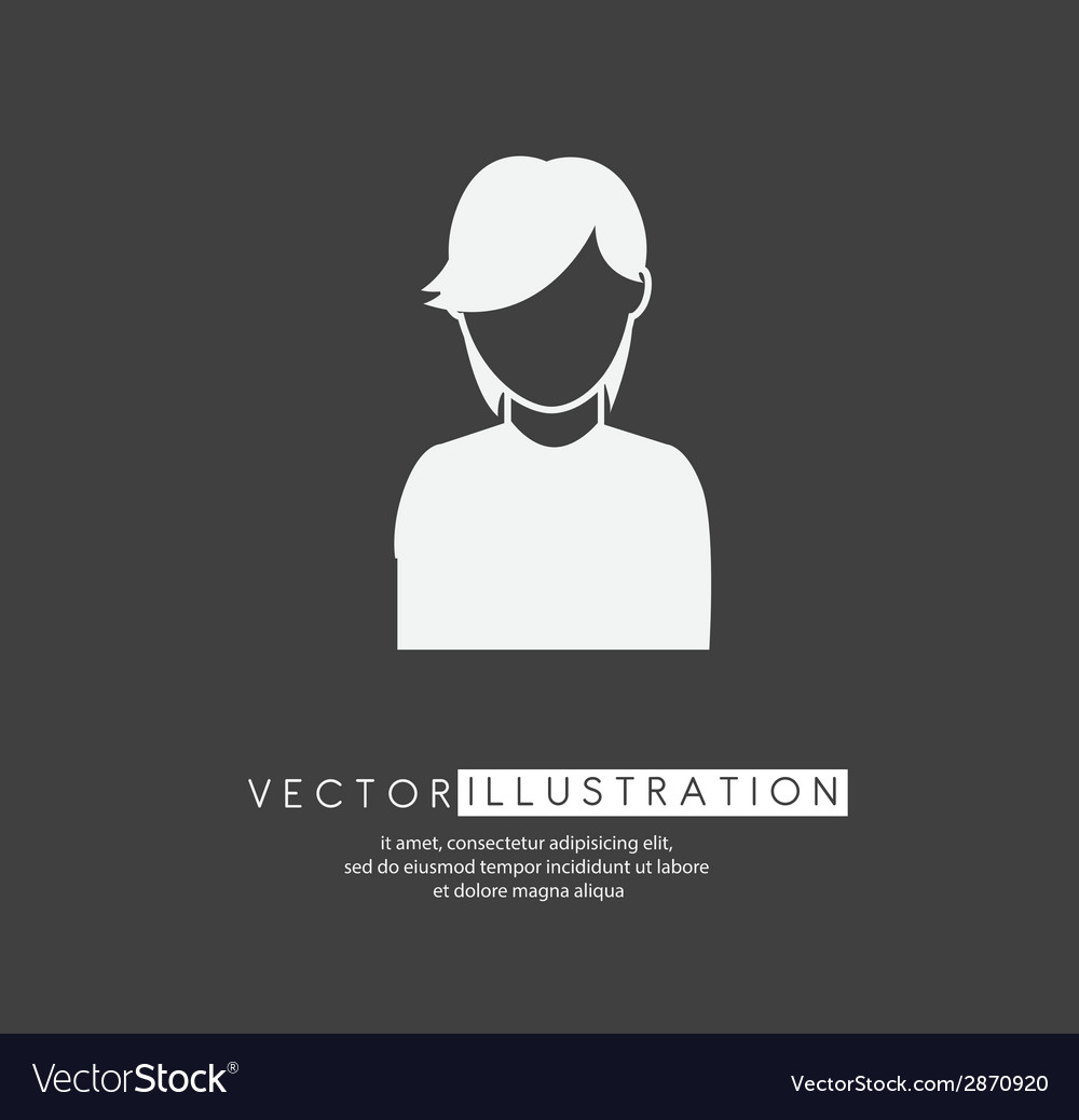 Base vector | Price: 1 Credit (USD $1)