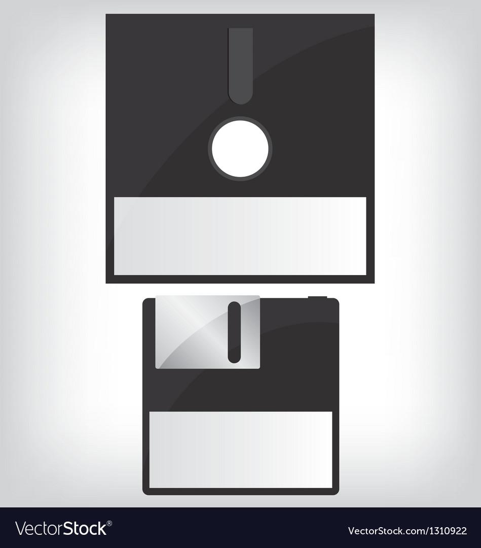 Diskette vector   Price: 1 Credit (USD $1)
