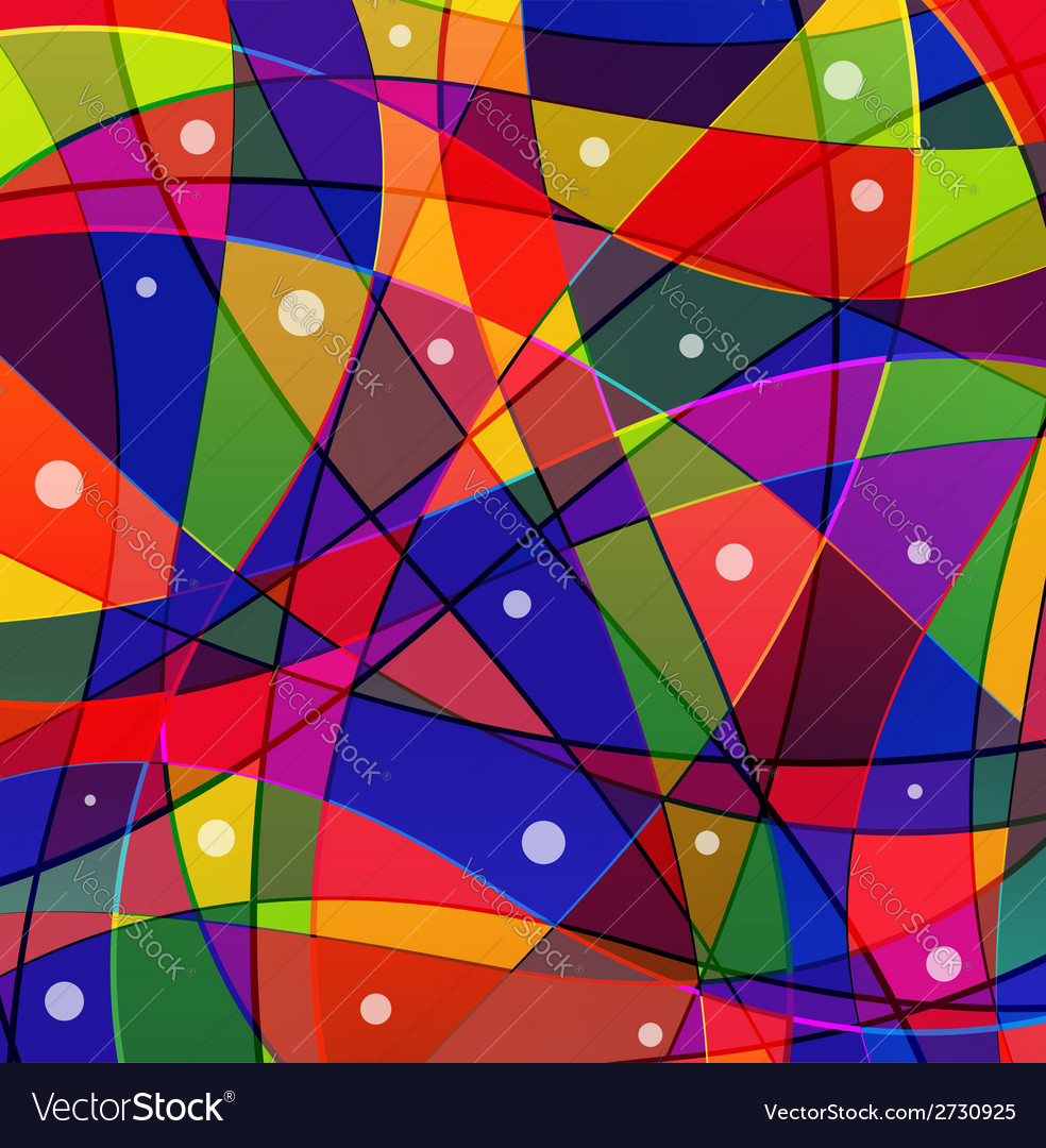 Stained glass window vector   Price: 1 Credit (USD $1)