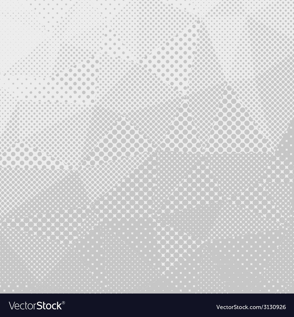Abstract geometric backgrounds vector   Price: 1 Credit (USD $1)