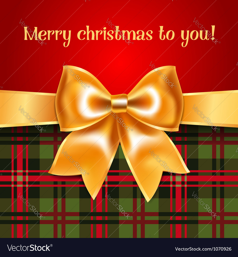 Merry christmas - background vector   Price: 1 Credit (USD $1)