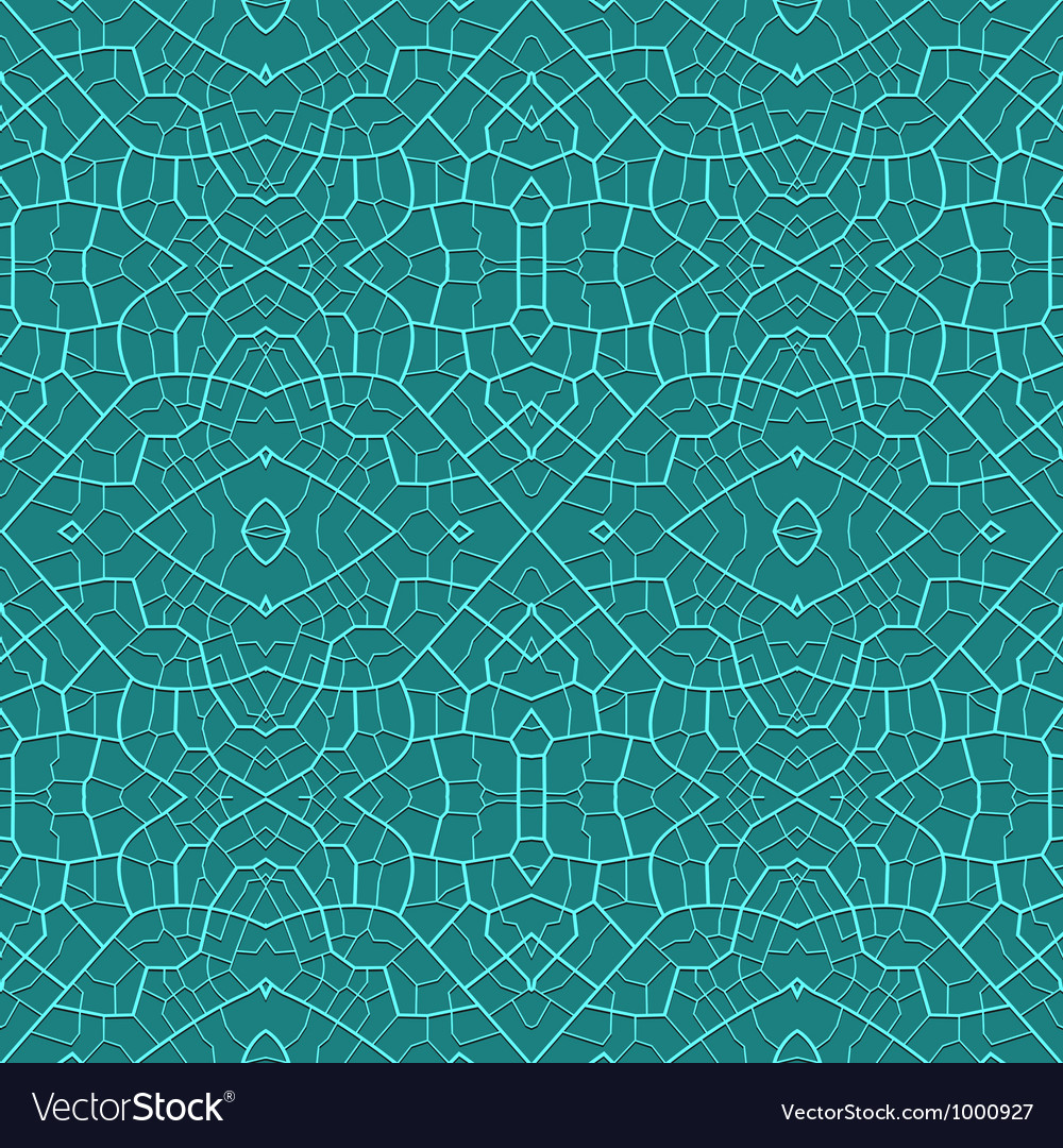 Grid ornament vector | Price: 1 Credit (USD $1)