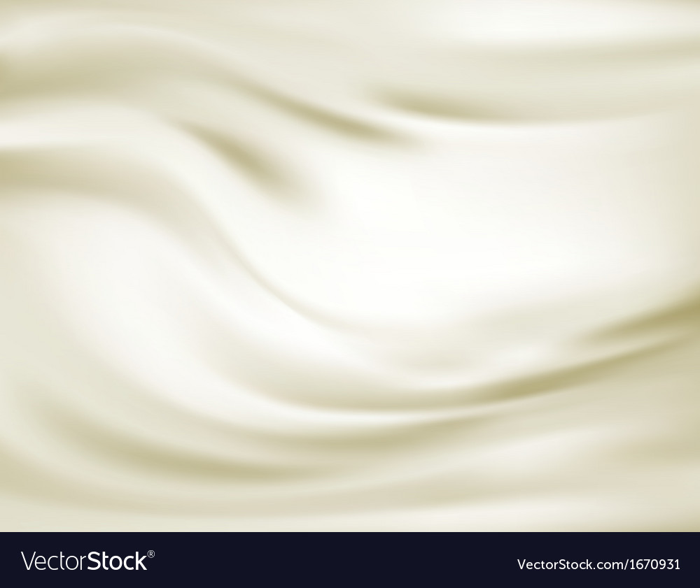 Abstract texture gold silk vector | Price: 1 Credit (USD $1)