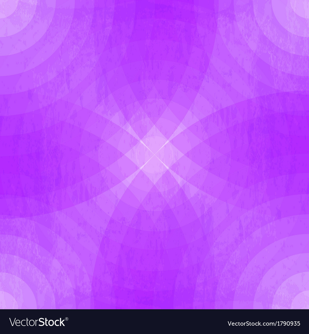 Violet shade background7 vector | Price: 1 Credit (USD $1)