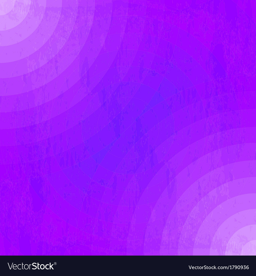 Violet shade background2 vector | Price: 1 Credit (USD $1)