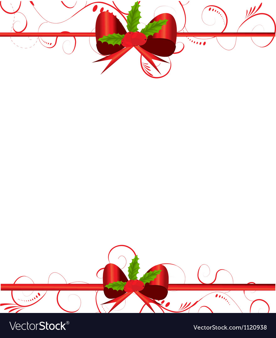 Gift wrap vector | Price: 1 Credit (USD $1)