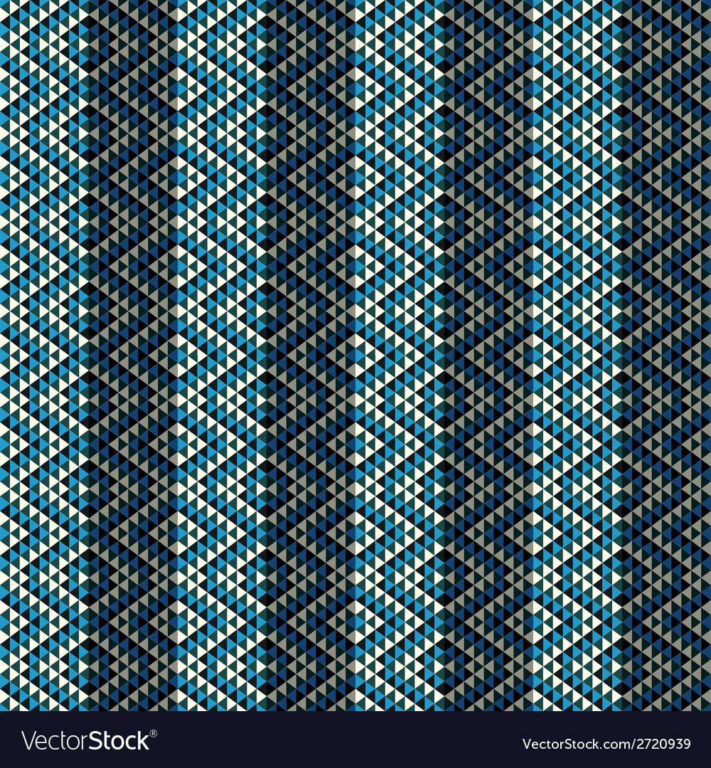 Rhombe pattern vector | Price: 1 Credit (USD $1)