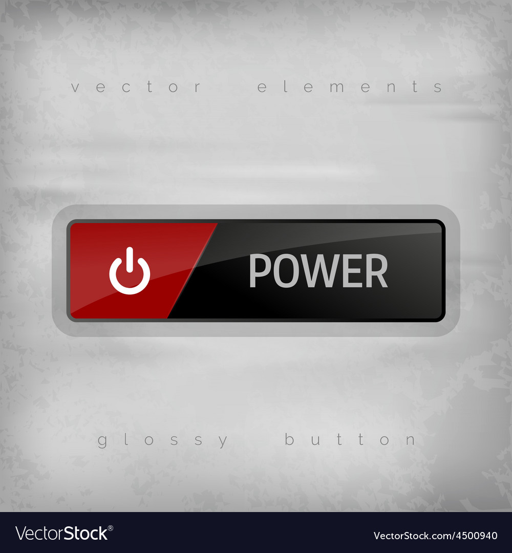 Power vector | Price: 1 Credit (USD $1)