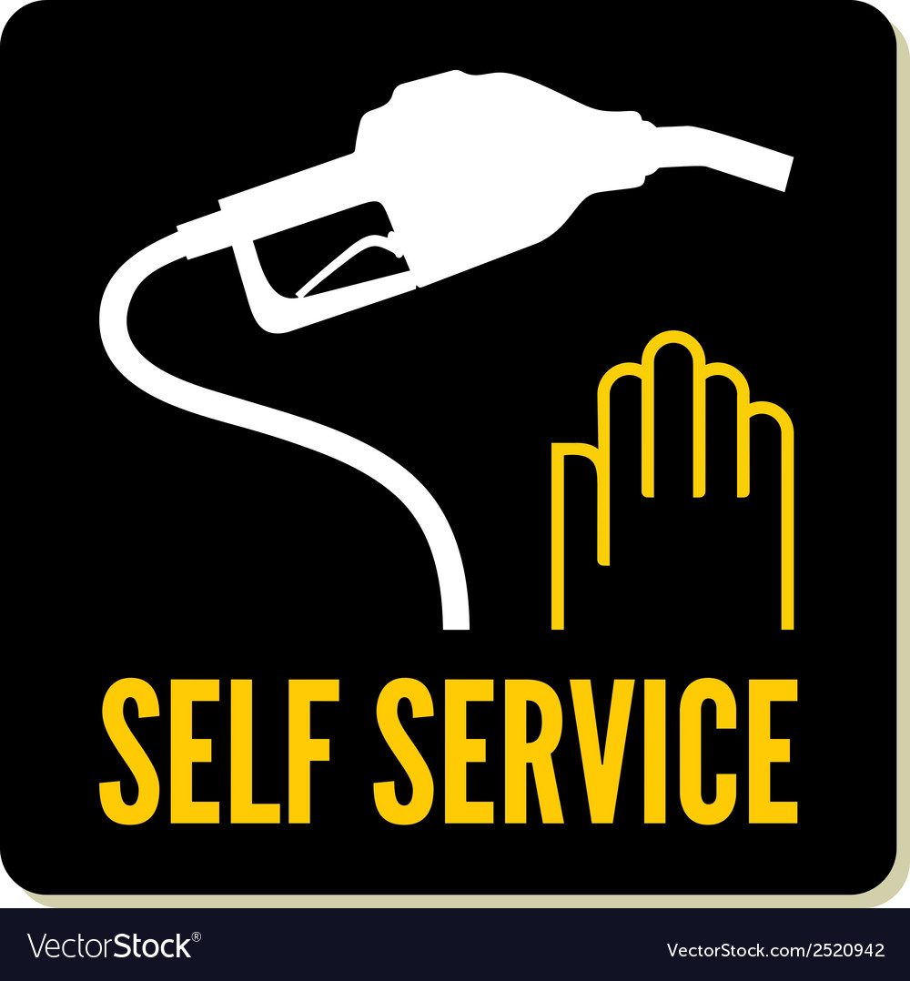 Benzin icon3 vector | Price: 1 Credit (USD $1)