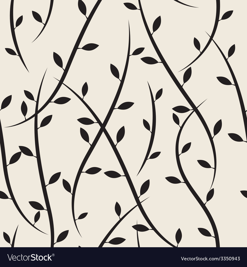Herbal background vector | Price: 1 Credit (USD $1)